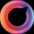 Solo Launcher 2.7.5.9 دانلود لانچر سریع و هوشمند اندروید