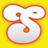 Songify 1.0.9 Unlocked دانلود برنامه قرار دادن آهنگ روی صدا اندروید