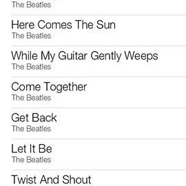 Songsterr Guitar Tabs & Chords Premium 2.1.12 دانلود نرم افزار تب و آکورد گیتار اندروید