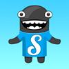 دانلود Songza 5.1.0.6 Ad-Free نرم افزار پخش آهنگ مطابق موقعیت