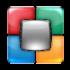 SPB Shell 3D 1.6.4 دانلود نرم افزار لانچر سه بعدی