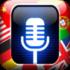 SPEECH TRANSLATOR LISTENED 2.4 دانلود نرم افزار مترجم گفتار