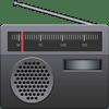 Spirit1: Real FM Radio 4 AOSP 2014_12_16 دانلود نرم افزار پخش رادیو