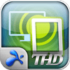 Splashtop Remote PC Gaming THD 1.1.2.2 اجرای بازی کامپیوتر روی تبلت