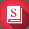 Spree – Speed Reader 1.6.02 نرم افزار افزایش سرعت خواندن