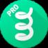 دانلود Spring Pro – It's stylish 2.2.1 برنامه افزایش قد اندروید