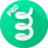 Spring Pro – It's stylish 2.2.1 دانلود نرم افزار افزایش قد اندروید