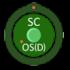Spy Camera OS 2 (SC-OS2) Donate 0.6.0 دانلود دوربین جاسوسی اندروید