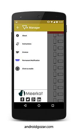 Rotation Manager – Control ++ 6.3.231015 دانلود نرم افزار کنترل چرخش صفحه
