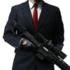 دانلود Hitman Sniper 1.7.179262 بازی هیتمن اسنایپر اندروید + مود