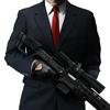 دانلود Hitman Sniper 1.7.193827 بازی هیتمن اسنایپر اندروید + مود