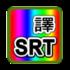 SRT Translation 1.0.4 دانلود نرم افزار ترجمه زیرنویس