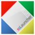 ssLauncher the Original 1.14.18 دانلود لانچر زیبا و متفاوت