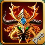 دانلود Age of Warring Empire 2.6.02 – بازی عصر امپراتوری متخاصم اندروید