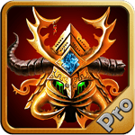 Age of Warring Empire 2.5.39 دانلود بازی استراتژی عصر امپراتوری متخاصم