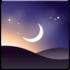 دانلود Stellarium Mobile PLUS – Star Map 1.5.3 برنامه نجوم اندروید