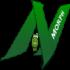 NinjaMorph Pro 2.8.4 دانلود نرم افزار ویرایش فایل های APK