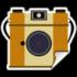 دانلود StickIt! – Photo Sticker Maker Pro 2.5.1 – جدا کردن عکس از پس زمینه (ساخت استیکر)