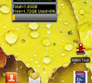 SD CARD Storage Optimizer Pro 3.6.1 بهینه سازی کارت SD