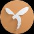 Stormfly 1.8b110813 دانلود لایو والپیپر وضعیت آب و هوا