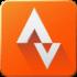 دانلود Strava Running and Cycling GPS Premium 76.0.0 برنامه ردیابی دوچرخه سواری