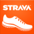 دانلود Strava Run GPS Running Tracker 90.0.0 برنامه ردیاب دوندگی
