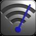 دانلود Smart WiFi Selector 2.3.1 – برنامه انتخاب هوشمند وای فای