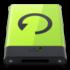 دانلود Super Backup Pro 2.2.80 نرم افزار پشتیبان گیری اندروید