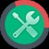 دانلود Super Optimize 2.6 برنامه بهینه سازی گوشی اندروید