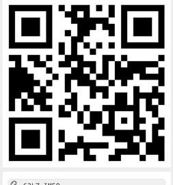 دانلود SuperBeam PRO | WiFi Direct Share 5.0.8 برنامه وای فای دایرکت