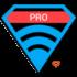 دانلود SuperBeam PRO | WiFi Direct Share 5.0.6 برنامه وای فای دایرکت