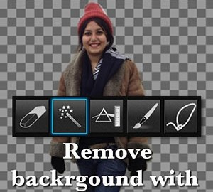 Superimpose 6.0.3 دانلود نرم افزار قرار دادن عکس ها بر روی هم اندروید