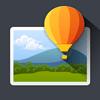 Superimpose 6.0.3 دانلود نرم افزار قرار دادن عکس ها بر روی هم