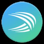 دانلود Microsoft SwiftKey Keyboard 7.7.8.4 کیبورد سریع اندروید + مود