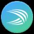 دانلود Microsoft SwiftKey Keyboard 7.6.6.9 کیبورد سریع اندروید + مود