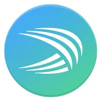 SwiftKey Keyboard 7.3.0.21 Final دانلود کیبورد سریع اندروید + مود