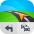 دانلود Sygic GPS Navigation & Maps Full 18.7.6 مسیریاب سایجیک اندروید