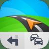 GPS Navigation & Maps Sygic Full 17.9.3 دانلود مسیریاب سایجیک