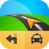 Sygic Taxi Navigation 13.5.0 Patched دانلود نرم افزار ناوبری تاکسی