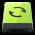 SyncMe Wireless Donate 2.08.8931 دانلود نرم افزار همگام سازی از راه WiFi