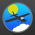 دانلود Takeoff – Aviation Weather 4.3.0 برنامه هواشناسی هواپیمایی