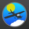 Takeoff – Aviation Weather 4.3.0 هواشناسی هواپیمایی