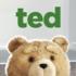 Talking Ted Uncensored 3.0.0 دانلود نرم افزار Ted سخنگو