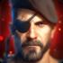 Invasion: Global Warfare 1.26.4 دانلود بازی تهاجم: جنگ جهانی
