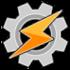 دانلود Tasker 5.11.11 Final برنامه تسکر مدیریت کامل اندروید