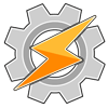 دانلود Tasker 5.9 Final نرم افزار تسکر مدیریت کامل اندروید