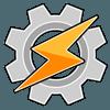 Tasker 5.8.5 Final دانلود نرم افزار مدیریت کامل اندروید