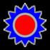 TaskManager Donate 3.8.3 دانلود نرم افزار مدیر وظیفه اندروید