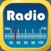 Radio FM ! Tasmanic Editions Premium 4.0.3 دانلود رادیو FM اندروید