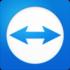 دانلود TeamViewer for Remote Control 15.6.85 کنترل از راه دور کامپیوتر